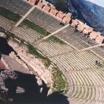 1998-safn-138