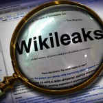 realities-wikileaks