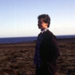 04-1992