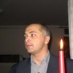 gudjon-img--0168
